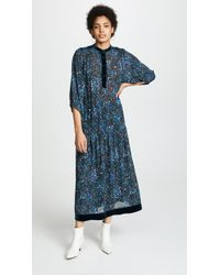 Warm - Primrose Dress - Lyst