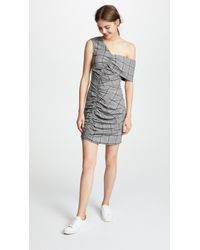 Sea - Bacall Dress - Lyst