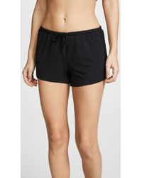 Pj Salvage - Lily Lesuiree Shorts - Lyst