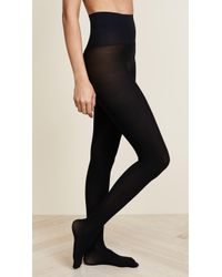 Commando - Matte Opaque Tights - Lyst