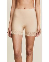 Only Hearts | Second Skins Bike Shorts | Lyst