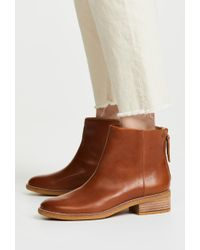 Sperry Top-Sider - Maya Belle Boots - Lyst