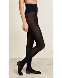 Commando - The Semi Opaque Tights - Lyst