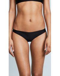 Mikoh Swimwear - Zuma Bikini Bottoms - Lyst