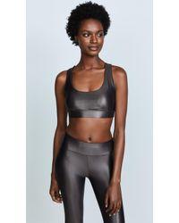 Koral Activewear - Fame Sports Bra - Lyst