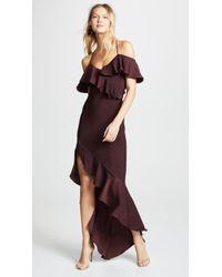 d.RA - Lucca Dress - Lyst