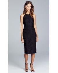 Yumi Kim - Save The Date Dress - Lyst