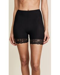 Only Hearts - Second Skins Bike Shorts - Lyst