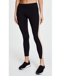 Koral Activewear - Boom Leggings - Lyst
