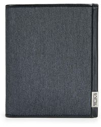 Tumi - Alpha Passport Case - Lyst