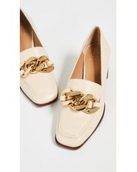 Tory Burch - Adrien 65mm Loafers - Lyst