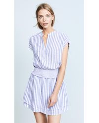 Rails - Angelina Dress - Lyst