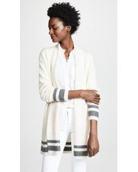 Cupcakes And Cashmere - Hank Cardigan - Lyst