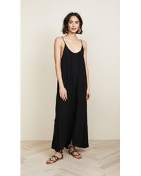9seed - Tulum Cover Up - Lyst