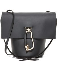 Zac Zac Posen - Belay Cross Body Bag - Lyst