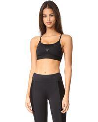 Koral Activewear - Trifecta Versatility Bra - Lyst