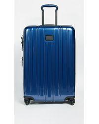 Tumi - Short Tripe Expandable Packing Case - Lyst