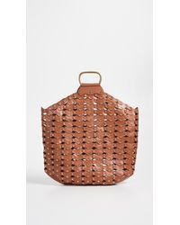 Rachel Comey - Pillar Handbag - Lyst