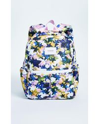 State | Kids Kane Backpack | Lyst