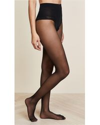 Falke - Control Top Silhouette Tights - Lyst