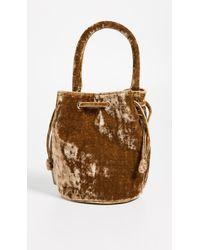 Loeffler Randall - Jesmyn Bucket Bag - Lyst