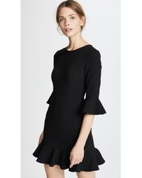 Black Halo - Brooklyn Dress - Lyst