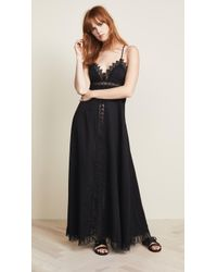 Charo Ruiz - Imagen Dress - Lyst