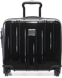 Tumi - V3 Carry On Suitcase - Lyst