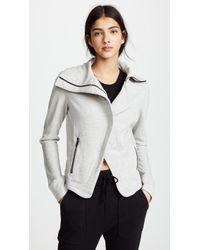 Heroine Sport - Boost Jacket - Lyst