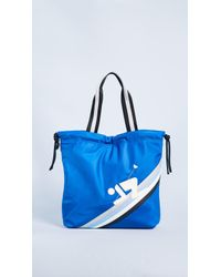 Tory Sport | Skier Tote | Lyst