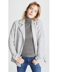 BB Dakota - Jack By Knit It And Quit It Jacket - Lyst