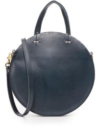 Clare V. - Petite Alistair Tote - Lyst