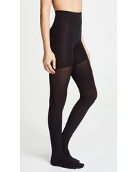 Spanx - The Original Tights - Lyst
