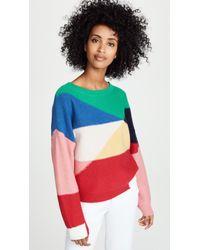 Joie - Megu Sweater - Lyst