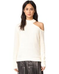 The Fifth Label - The Impression Sweater - Lyst