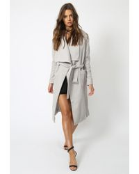 Lioness - New York Minute Jacket - Lyst