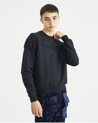 Cottweiler - Black Signature 3.0 Sweater - Lyst