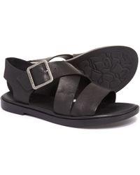 Kork-Ease Nara Sandals
