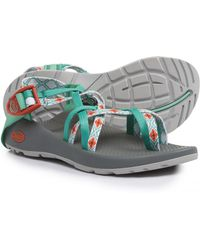 9aea3be15bf1 Chaco - Zx 2® Classic Sport Sandals (for Women) - Lyst