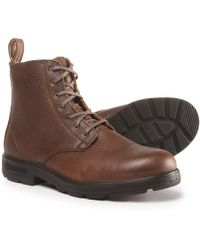 Blundstone - Lace-up Boots - Lyst