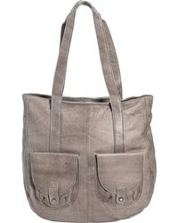 Latico - Broome Shoulder Bag - Lyst