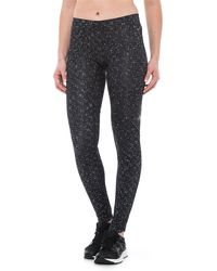 The North Face - Motus Running Tights Iii (for Women) - Lyst