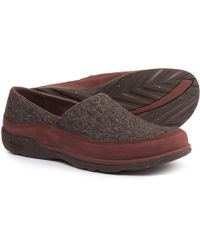 Chaco - Shoes - Lyst