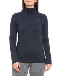 Bogner - Fire + Ice Ski Alexia Base Layer Top - Lyst