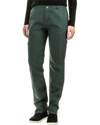 Woolrich - Vista Straight Pants (for Women) - Lyst