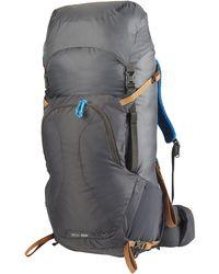 Kelty - Reva 45l Backpack (for Women) - Lyst