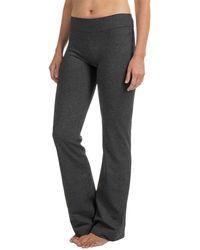 Prana - Audrey Yoga Pants - Lyst