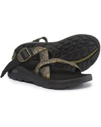 fc79f2fc63f5 Chaco - Z 1® Classic Sport Sandals (for Men) - Lyst