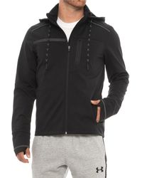 Mpg - Paramount Thermal Jacket (for Men) - Lyst