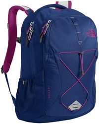The North Face - Jester 28l Backpack (for Women) - Lyst